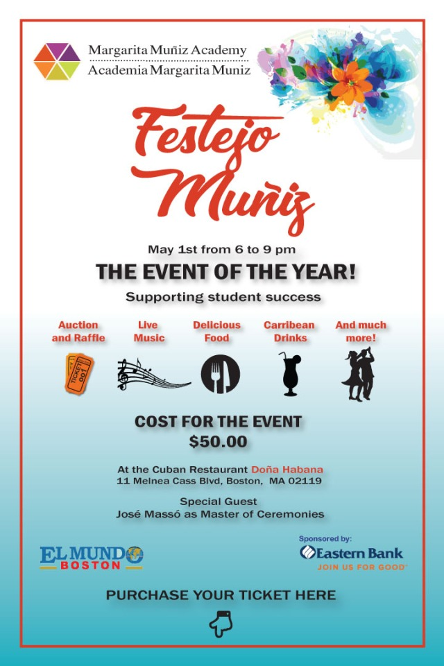 Festejo MUNIZ WEBSITE EVENT TAB ENGLISH VERSION