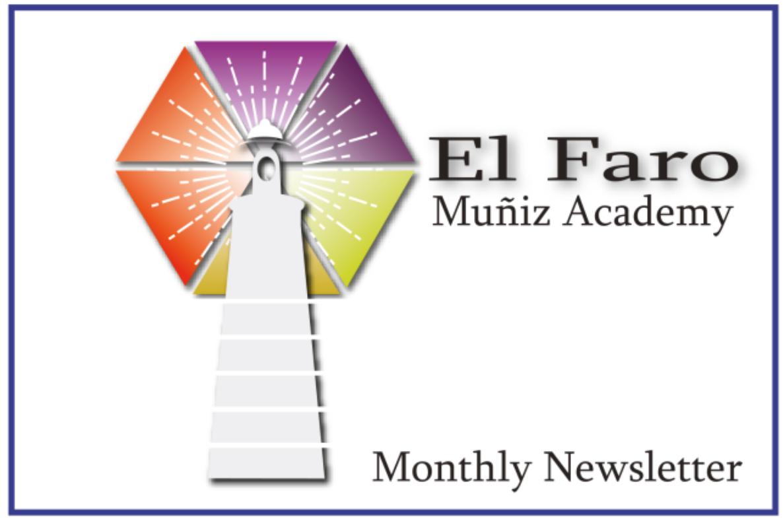 El Faro Feb 2019