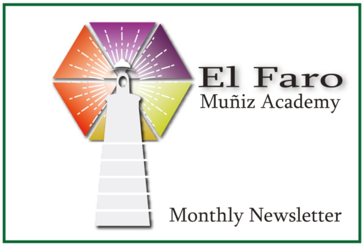 El Faro January 2019